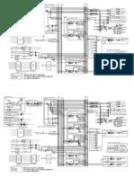 mackie-tt24-schematic.pdf