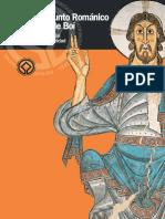 Catalogo Romanico
