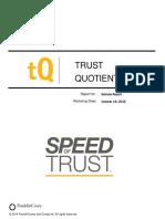 360-Feedback-Trust-Quotient™-tQ-Sample