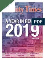 2019-12-26 Calvert County Times