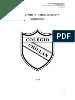 03-Reglamento-de-orden-higiene-y-seguridad-2019