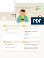 10-web-analytics-glossary.pdf