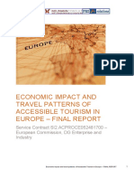 Economic_Impact_and_Travel_Patterns_of_A.pdf