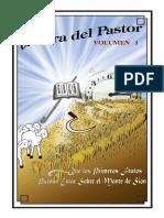 LA-VARA-DEL-PASTOR-EDICION-BOLSILLO