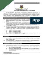 b2cdad8689c0994a55292b1ff2584d48.pdf