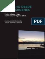 Derecho desde los márgenes.pdf