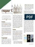 ENGL 4010 Report Spring 2020
