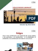 Guía del curso PRL UIDE (1)