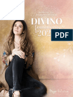 Manual_de_Manifestacion_Mujer_Holi_stica__2020__Divino_Femenino.pdf