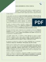 2.-INFORME-DE-GESTIÓN-DEL-PROGRAMA-DE-RESIDUOS-DOMICILIARIOS-DE-CONCEPCIÓN.