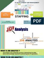 job analysis & TND.pptx