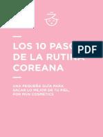 Los_10_pasos_de_la_rutina_coreana_By_Miin_Cosmetics