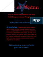 Joy_of_Satan_Ministries_Meditation_Program_40_day (1).pdf