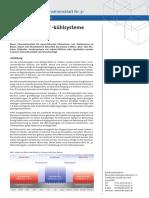 Infoblatt_Nr_51_01_August_2012_Flaechenheizung_Neubau.pdf