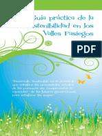 Buenas prácticas ambientales.pdf