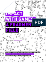 Game-Impact-Report1-A-Fragmented-Field.pdf
