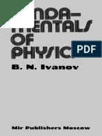 Ivanov-Fundamentals-of-Physics-Mir-1989.pdf