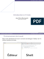 02.slide.pdf