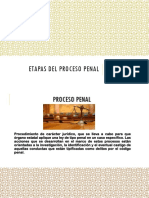 proceso penal tlaxcala