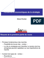 strategie_seance_4_0.pdf