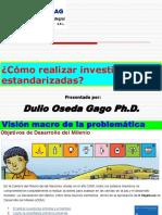 SESION N° 03- COMO REALIZAR INVESTIGACIONES EN EL ESTILO APA.ppt