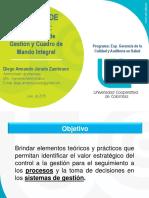 Memorias control de gestión.pdf