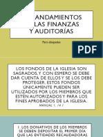 LOS 10 MANDAMIENTOS DE LAS FINANZAS.pdf