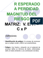 0000001.-vep.ppt