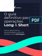 O guia definitivo Long Short