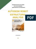 AUTODESK ROBOT ESTRUCTURALB.docx