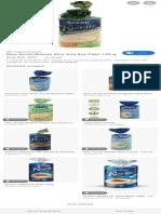 risotto rice cake scotti - Google Search