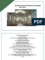 Plan_Accion_Pastoral