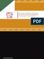Manual de Señalética Corporativa