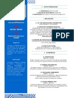 CV ANDRES GARCIA.pdf