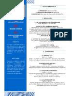 CV ANDRES GARCIA.docx