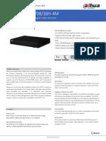 HCVR7108H-4M.pdf