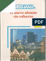 Assimil-El-nuevo-Aleman-sin-esfuerzo-PDF-AUDIOS.pdf