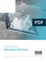 Ixia-BR-Worldwide-Education-Services-2019.pdf