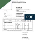 SPMK Kegiatan Diatas Jabatan.pdf
