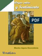 1.- Dialogos entre Razón y Sentimiento.pdf
