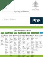 Presentación Requerimientos-JCR