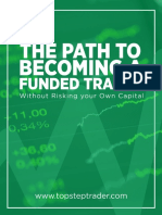 TopstepTrader_Path_Funded_Trader_ebook