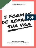 5+Formas+de+reparar+sua+VGA