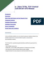 tc70xlorena.pdf