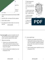 lect6.pdf