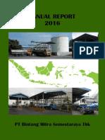 BMSR_2016.pdf