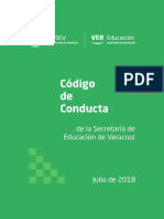 CodigoConducta_SEV-2018