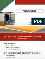 CLASES_DE_ADICCIONES_UCSUR (1)