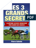 les-3-grands-secrets-trot