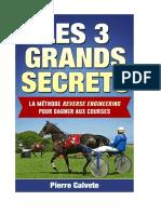 les-3-grands-secrets-trot
